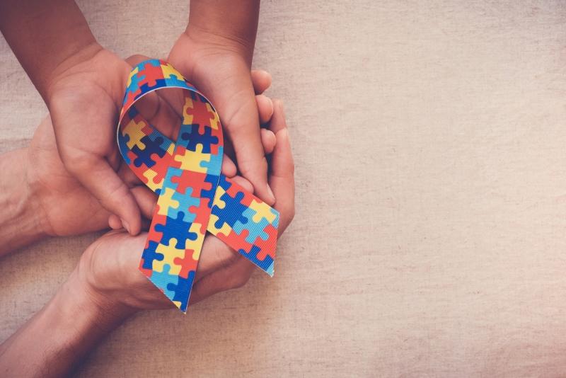 False credenze e lo stato dell'arte sull'autismo