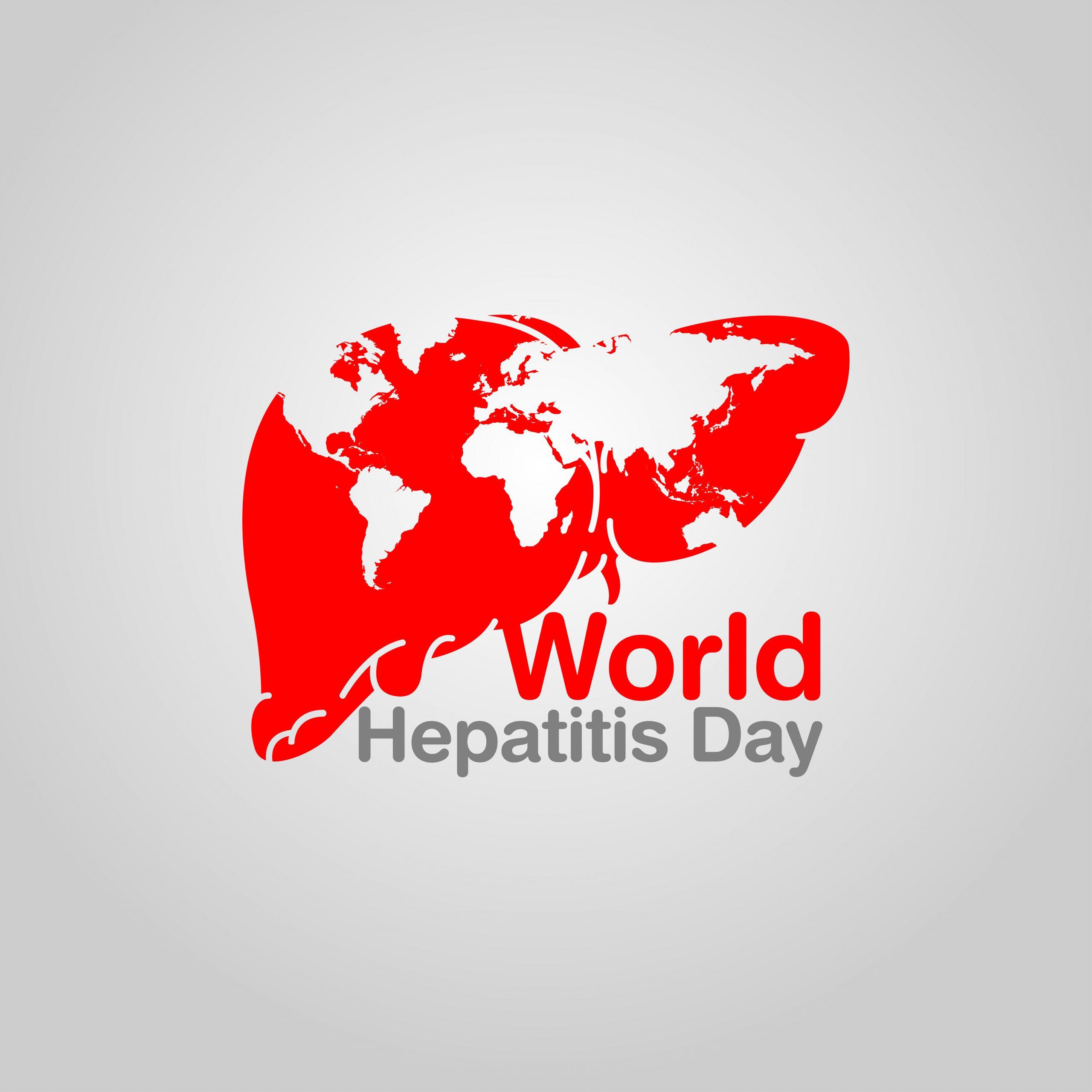 CDI: test gratuiti nella Giornata Mondiale Contro l'Epatite