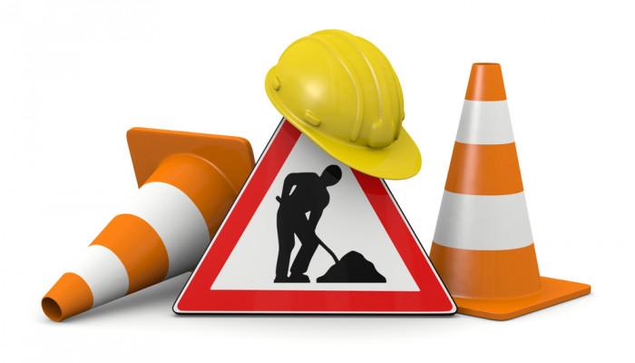 Corso Sicurezza Lavoratori - Rischio alto